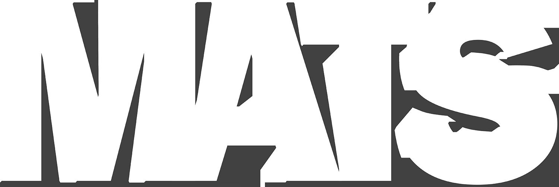 Macon Area Transportation Logo